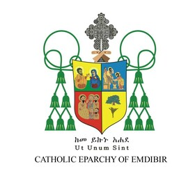 CATHOLIC EPARCHY OF EMDIBIR
